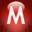Mosaizer Lite icon