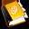 Wordaizer icon