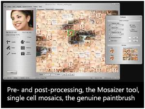 Mosaizer Pro скачать торрент - фото 10